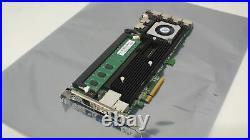 Areca ARC-1882IX-24 PCI-E SAS/SATA RAID Controller Card