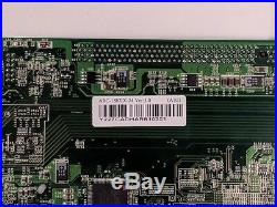 Areca ARC-1882IX-24 PCI Express 3.0 SATA/SAS 6GB/s 1GB Cache Ram RAID ADAPTER
