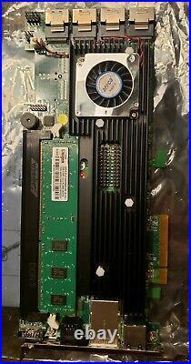 Areca ARC-1882ix-16 Storage Controller Card (RAID) SATA 6Gb/s / SAS 6Gbss