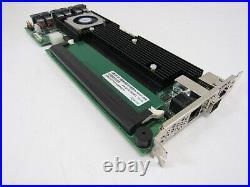 Areca ARC-1883IX-24 PCIE 3.0 2GB SATA SAS RAID Controller