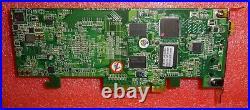 Areca ARC-1883LP PCI-E 3.0 x8 12Gb/s SAS/SATA RAID Adapter 4X Int & 4X Ext Ports