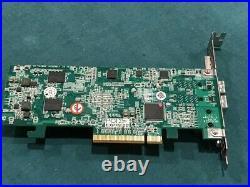 Areca ARC-1883X SAS/SATA 8 port External RAID controller 12Gb/s PCIe 3.0