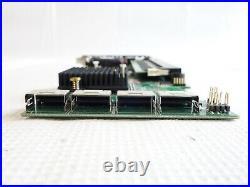 Areca arc-1680ix-16 PCIe X8 SATA SAS RAID Card 71-1680D1-IX21-16