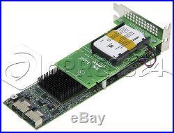 CONTROLLER 3WARE 9690SA-8i SAS SATA RAID PCIe LOW PROFILE +BBU +WARRANTY 3 YEARS
