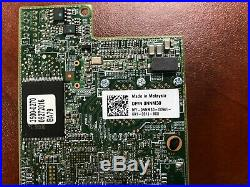 DELL LSI 9361-8i 8-Ports SAS SATA PCI-E 12Gb PCIe x8 RAID Controller NNM30