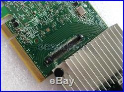 DELL/LSI MegaRAID 9361-8i 2GB RAID PCI-E Controller 12gb/s SAS/SATA LSI 3108