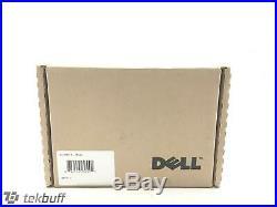 Dell 405-AADW PERC H330 SATA/SAS Raid Controller PCIe 3.0 x8