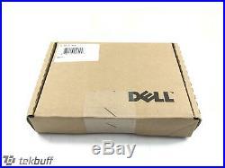 Dell 405-AAEI PERC H330 Raid Controller SATA 6Gb/s SAS 12Gb/s PCIe 3.0 x8