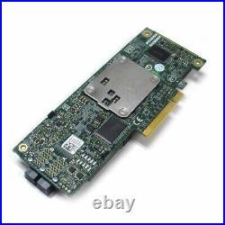 Dell 44GNF H730 PCIe Adapter SAS / SATA Raid Controller