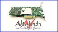 Dell 4Y5H1 PowerEdge R920 / T630 PERC H330 SAS 12Gb SATA PCI-E RAID Controller