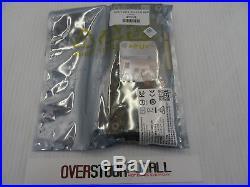 Dell 4Y5H1 PowerEdge R920 / T630 PERC H330 SAS 12Gb SATA PCI-E RAID NEW