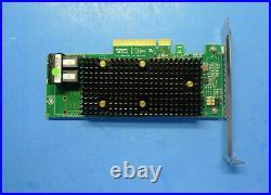 Dell Avago Mega Raid 9440-8i 12Gbs SAS/SATA/PCI Controller Card YW3J6
