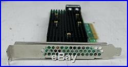 Dell MegaRAID SAS 9440-8i 12Gb/s PCIe SATA/SAS RAID Controller 0YW3J6