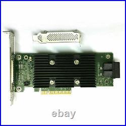 Dell PERC H330 8PORT SAS/SATA 6/12GB PCI-E MY-04Y5H1 RAID JBOD Controller raid