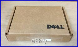 Dell PERC H730 RAID Controller SATA 6Gb/s / SAS 12Gb/s PCIe 3.0x8 405-AADX New