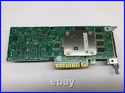 Dell PERC H740P 8GB PCI-E SATA SAS Raid Controller 03JH35