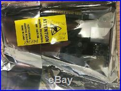 Dell PERC H830 2GB PCIe 8 Port 12G External SAS/SATA RAID Controller WH3W8