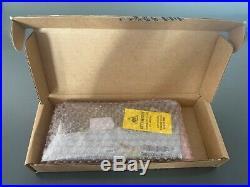 Dell Perc H740p SATA/SAS RAID Controller 8GB 12Gbps PCIe x8 LSI 9460-8i BBU NEU