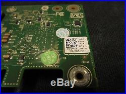 Dell PowerEdge PERC H330 12Gb SAS 6Gb SATA PCI-E Raid Controller 04Y5H1
