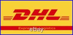 FedEx /DHL used ARECA ARC-1882IX-24 PCI-E 3.0 SATA SAS RAID Array Card