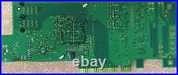 Fujitsu SAS 12G SAS/SATA 6G PCIe 8-Port RAID CP400i A3C40176030 S26361-F3842-E2