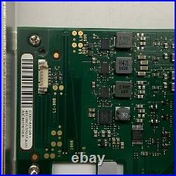 Fujitsu SAS 12G SATA 6G PCI-e RAID Controller CP400i IT Mode D3307-A12 SAS3008