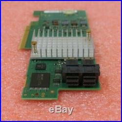 Fujitsu SAS 12G SATA 6G PCI-e RAID Controller CP400i S26361-F3842-L501 D3307-A12