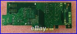 Fujitsu SAS 12G SATA 6G PCI-e RAID Controller CP400i S26361-F3842-L501 D3307-A13