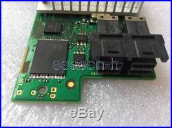 Fujitsu SAS 12G SATA 6G PCIe 8-Port RAID Controller CP400i HBA S26361-D3327-A12