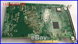 HP Smart Array P840 4GB FBWC Cache SATA / SAS Controller RAID PCIe x8 726897-B21