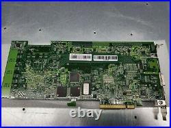 High end Areca ARC-18821X-24 RAID card SAS 24 Port PCIe sata/sas 4GB Cache withBBU