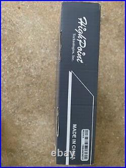 HighPoint RocketRAID 2840A PCIe 3.0x8 16-Chnnl 6Gbs SAS/SATA RAID Host Bus Adptr