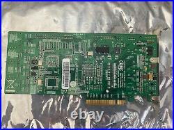 HighPoint RocketRAID 3530 PCIe x8 SATA 3Gbps 12 port RAID controller