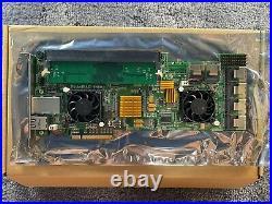 HighPoint RocketRAID 4460 24 Channel PCIe 2.0 x8 SAS/SATA Hardware RAID