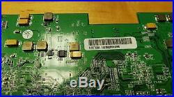 Highpoint RR 2760A 24PORT EX SAS6G PCIE X16 RAID 6X SFF8087 SAS/SATA Card
