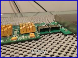 Highpoint RR2740 16-port SAS/SATA PCIe RAID Card (DUAL RocketRAID RR2720SGL)