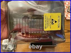 Highpoint RR2840A RocketRAID 16ch PCIe3.0 X8 SAS SATA RAID Card withCables! NIB