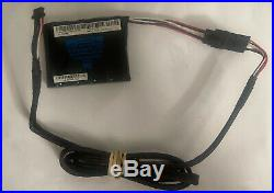 IBM 46C9111 ServeRaid M5210 SAS/SATA Raid 12Gb/s PCI-E Controller Card
