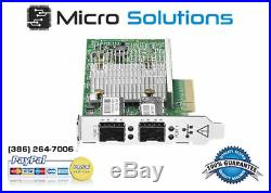 IBM ServeRAID M5015 PCI-e 2.0x8 SAS/SATA 46M0850 RAID Controller