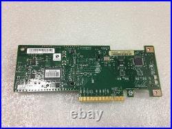IBM ServeRaid M1015 46M0861 SAS/SATA PCI-e RAID Controller = 9220 8i