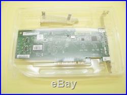 IBM ServeRaid M1015 46M0861 SAS/SATA PCI-e RAID Controller LSI SAS9220-8i