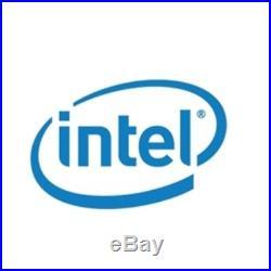 Intel Controller Card RMSP3CD080F Tri-Mode SAS/SATA/PCIe RAID Module with 8 Inte