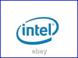 Intel Controller Card RMSP3HD080E Tri-Mode SAS/SATA/PCIe RAID Module with 8