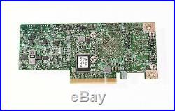 Intel Integrated RAID Module RMS25PB080 PCIe Slot Internal SAS/SATA