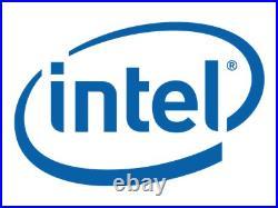Intel RAID Controller Storage controller (RAID) 8 Channel SATA 6Gb/s RS3UC080J