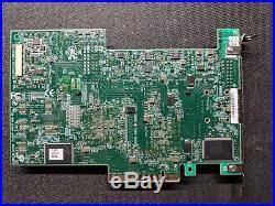 Intel RS2WG160 PCI-E 2.0x8 SATA/ SAS Raid Controller Card