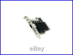 L3-25243-19b Lsi Megaraid Sas 9280-24i4e Sas/ SATA Pcie Raid Controller T8-c15
