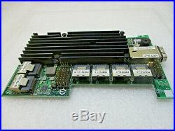 L3-25243-19d Lsi Megaraid Sas 9280-24i4e Sas/ SATA Pcie Raid Controller T8-c15