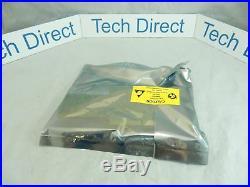 LENOVO IBM LSI 46C8935 SATA/SAS 6GB/s PCI-E RAID Controller SAS9212-4i4e