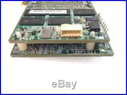 LSI 9265CV-8i 1GB 8Port PCIE 2.0 controller raid card+8087 to (4) 7-Pin SATA